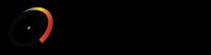 Qrent Wypożyczalnia Samochodów logo
